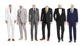 mens wedding attire top 30 best s wedding suits tuxedos