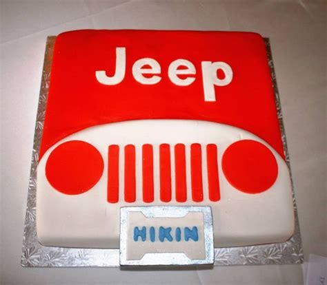 jeep cupcake cake a jeep cake cakes ideas pinterest cakes jeep cake