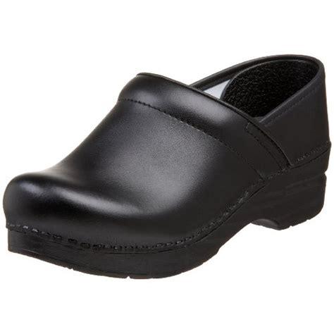 womens wide professional clog buy   uae