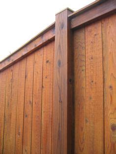 featuring sikkens proluxe cetol log siding stain