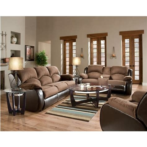 aarons living room sets the world s catalog of