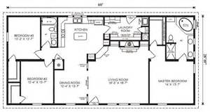 home floorplans the margate modular home floor plan jacobsen homes home