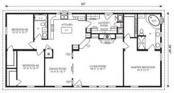 house floorplan the margate modular home floor plan jacobsen homes home