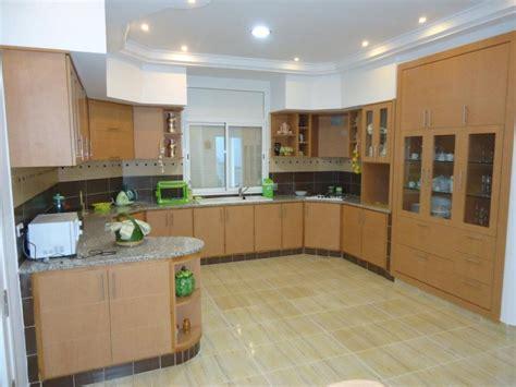 meublatex cuisine fabrication des cuisines