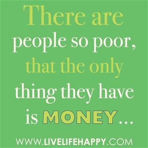 Money Doesnt Buy Happiness Quotes