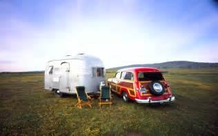 Classic American Road Trip