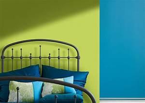 Was Passt Zu Hellgrau : farben die zusammen passen einfach ein neues wohngef hl gestalten ~ Bigdaddyawards.com Haus und Dekorationen