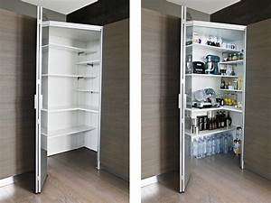 Armadi Con Cabina Home interior idee di design tendenze e ispirazioni tucsoncap us