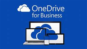 secure and reliable cloud storage with onedrive for