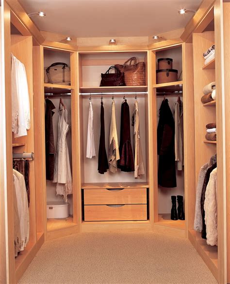 inspiring small closet ideas and tricks for maximizing and