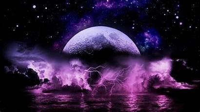 Lightning Storm 1080p Wallpapertag