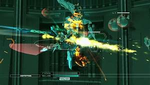 39Zone Of The Enders HD Collection39 Special Edition
