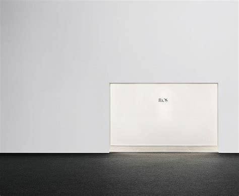 Aziende Illuminazione Design by Le Migliori Aziende Di Illuminazione Al Salone Mobile