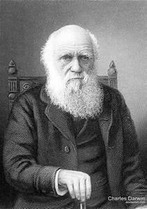 Más de 25 ideas increíbles sobre Charles darwin en ...