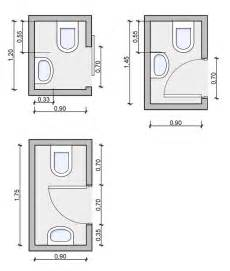 small bath floor plans 25 best ideas about small toilet room on toilet room downstairs toilet and toilet