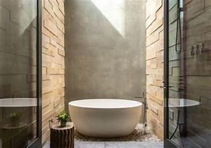 panneau mural 3d et deco texturee un univers merveilleux With panneau revetement mural salle de bain