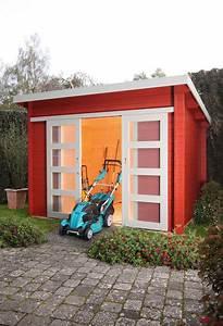 Gartenhaus Mit Aufbauservice : gartenhaus pulti 28 st d bei gartenhaus2000 ~ Whattoseeinmadrid.com Haus und Dekorationen