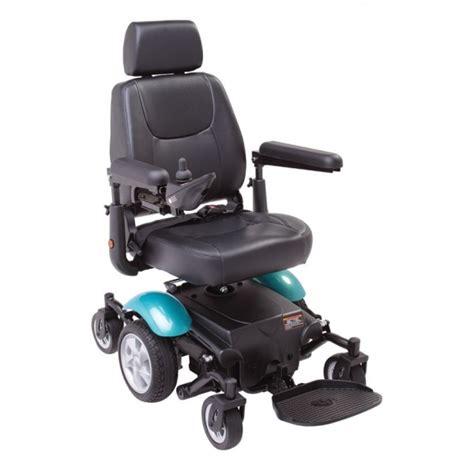 fauteuil roulant 233 lectrique int 233 rieur