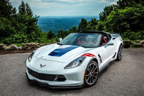 The Best Sports Car You Can Buy (and 4 Alternatives