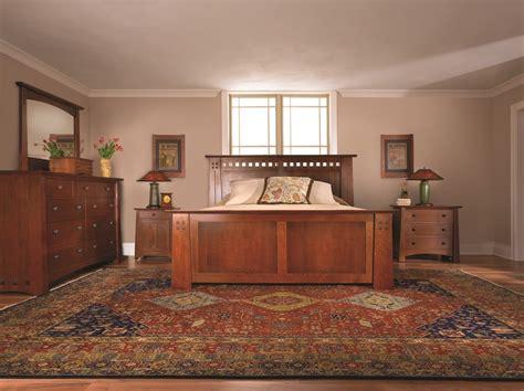 stickley bedroom furniture stickley highlands bed bedroom bedroom furniture 13393 | 8030f648f638a6eb4cebe1b5467ee01b