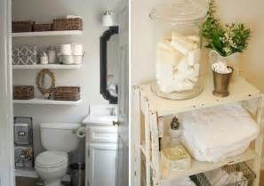 bathroom ideas for small spaces big ideas for small bathroom storage diy bathroom ideas inside bathroom storage solutions for