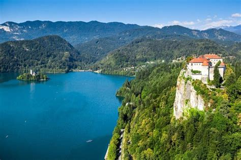 bled castle perfect weddings