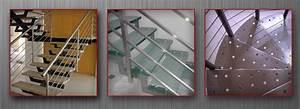 HM Welding Works HM Welding – Custom steel & security