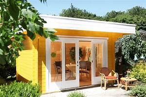 Wpc Gartenhaus Flachdach : gartenhaus flachdach angebot my blog ~ Whattoseeinmadrid.com Haus und Dekorationen
