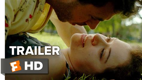 tom cullen the other half the other half official trailer 1 2017 tatiana maslany