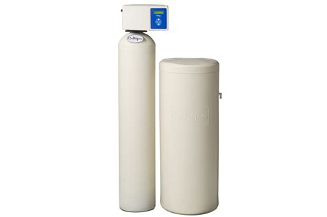 product spotlight all in one systems culligan