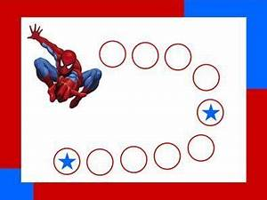 Iron Man Sticker Chart Free Reward Charts For Kids Reward Chart Kids Charts