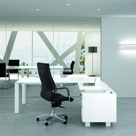 bloc tiroir bureau office x7 02v bureau professionnel avec îlot et bloc