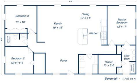 Home Design 15×30 : Metal Barn Homes Floor Plans Welcome To Morton Buildings We
