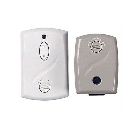 ge wireless indoor remote wall switch light control 18296 51 best images about windows lights on pinterest