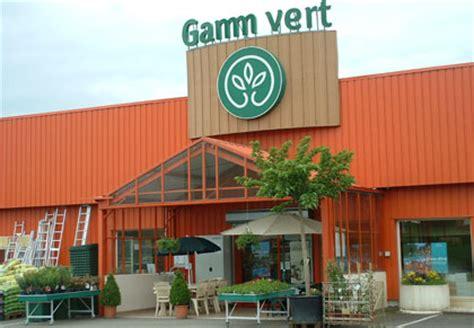siege gamm vert teol terre d 39 élevage d 39 origine et de liberté