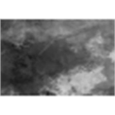 Black and white grunge textures pack high resolution