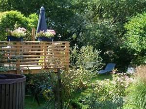 Terrasse Am Hang : terrasse auf stelzen am hang kleinster mobiler gasgrill ~ A.2002-acura-tl-radio.info Haus und Dekorationen