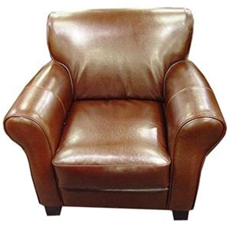 leather chairs akron cleveland canton medina