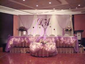 wedding decor twinkle lighting decoration for weddings joyce wedding services