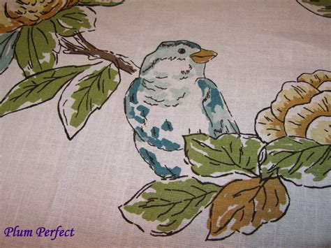 this is the one i m getting i this curtain from