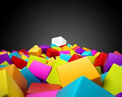 3d Cool Backgrounds Wallpapers Colorful Background Desktop