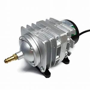 Online Buy Wholesale 220v Air Compressor From China 220v Air Compressor Wholesalers