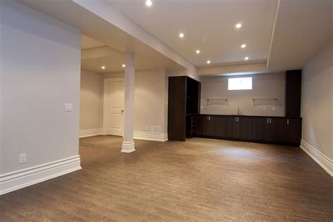 Finding The Best Basement Renovations In Toronto  Oui Share
