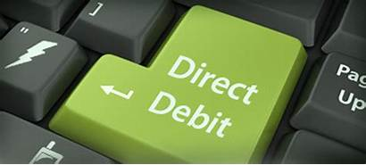 Debit Direct Payment Payments Automatic Dogsbody Debits