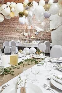 Table Mariage Champetre : dco mariage champtre guirlande fanion jute just married boules ~ Melissatoandfro.com Idées de Décoration