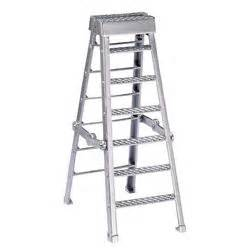 world wrestling entertainment 174 tables ladders chairs