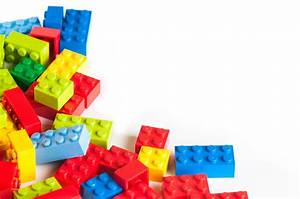 The Math of VUCA: How Many Ways Can You Combine 6 Lego ...