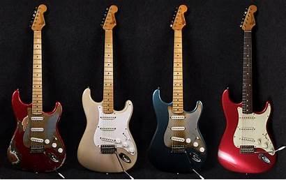 Guitar Guitars Fender Wallpapers Rebelrelic Custom Wall