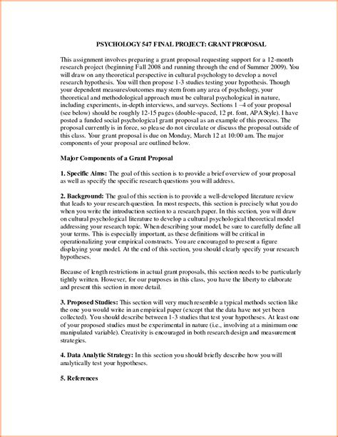 How to write a proposal for your dissertation uk phd thesis length uk phd thesis length uk phd thesis length