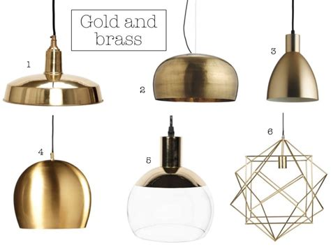 gold hanging lights lighten up with these stunning statement pendant lights